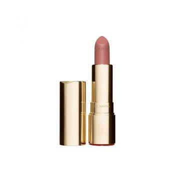 20 Beauty Buys_002
