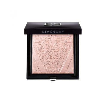 20 Beauty Buys_007